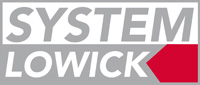 system_lowick