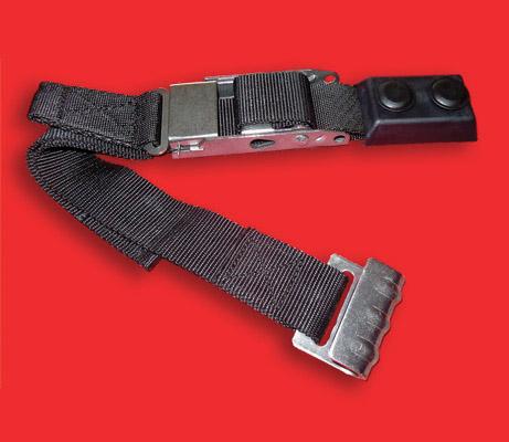 Repuestos y accesorios para encortinado toldos pastor m xico for Repuestos de toldos