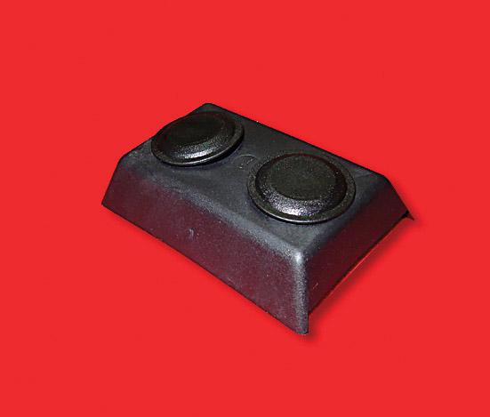 Repuestos y accesorios para encortinado toldos pastor m xico for Repuestos y accesorios para toldos