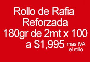 promo_rollo_rafia