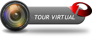 tour-virtual-toldospastor